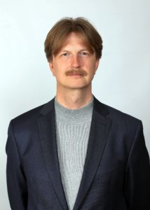 Репан Олег Анатолійович