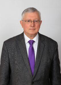 Світленко Сергій Іванович